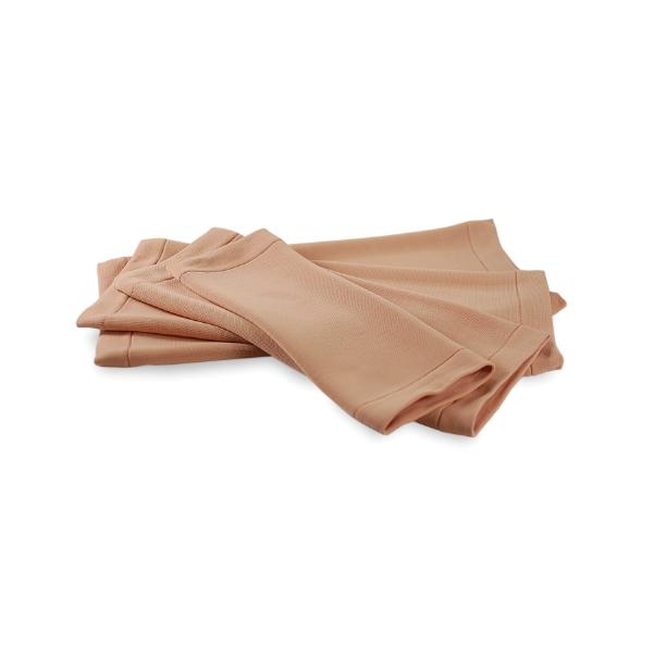 Silipos® BK Suspension Sleeve